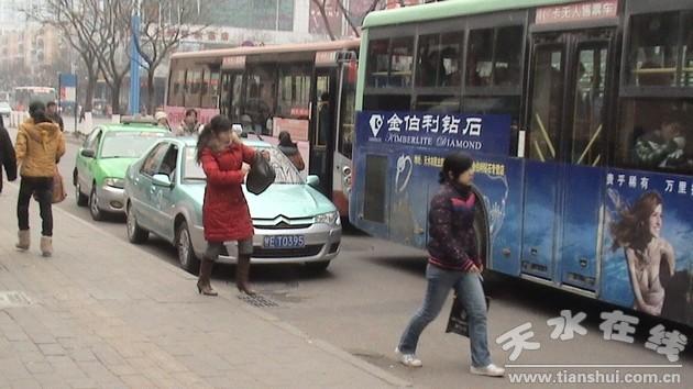 http://bbs.tianshui.com.cn/attachments/month_1202/1202161458b0721d3f6ba1424e.jpg