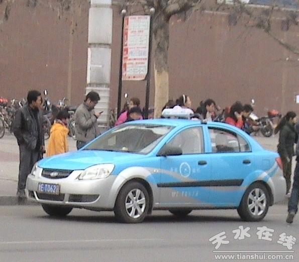 http://bbs.tianshui.com.cn/attachments/month_1202/1202161708e54488ffcbed5461.jpg