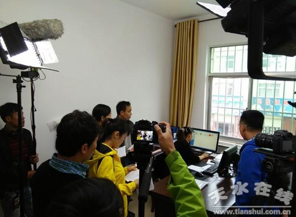 QQ图片20140915225647_副本.jpg