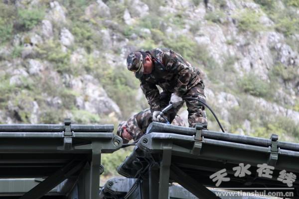 桥跨对接.jpg