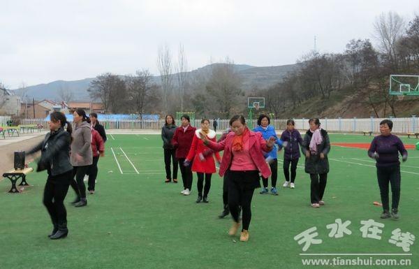 松树乡文化体育健身4.jpg