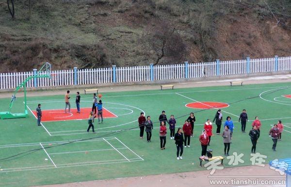 松树乡文化体育健身2.jpg