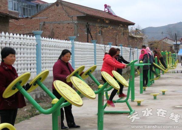 松树乡文化体育健身1.jpg